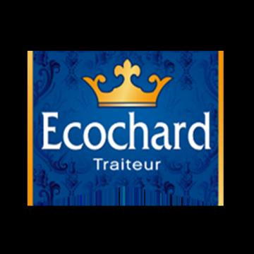 Ecochard traiteur