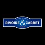 Rivoire & Carret