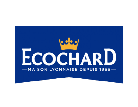 Ecochard traiteur