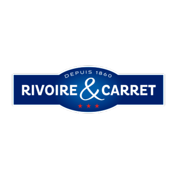 Rivoire & Carret