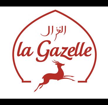 La Gazelle